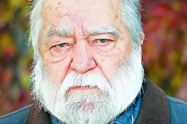 Ma temetik el Sára Sándor filmrendezőt