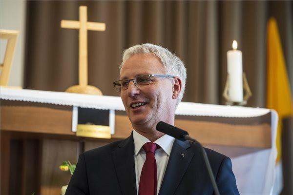 A magyar kormány elkötelezett a magyarországi nemzetiségek támogatása iránt