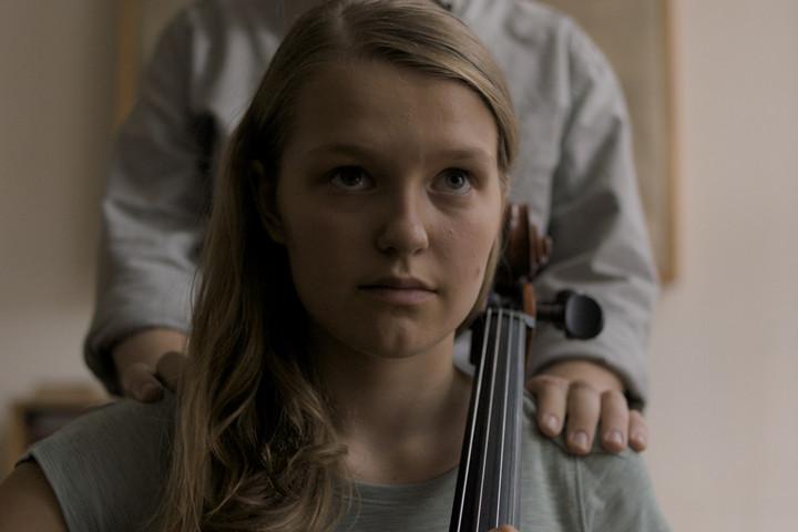 Tallinnban mutatják be a Szép csendben című magyar filmet