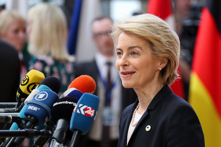 Berlin és Párizs támogatja ez EU reformját