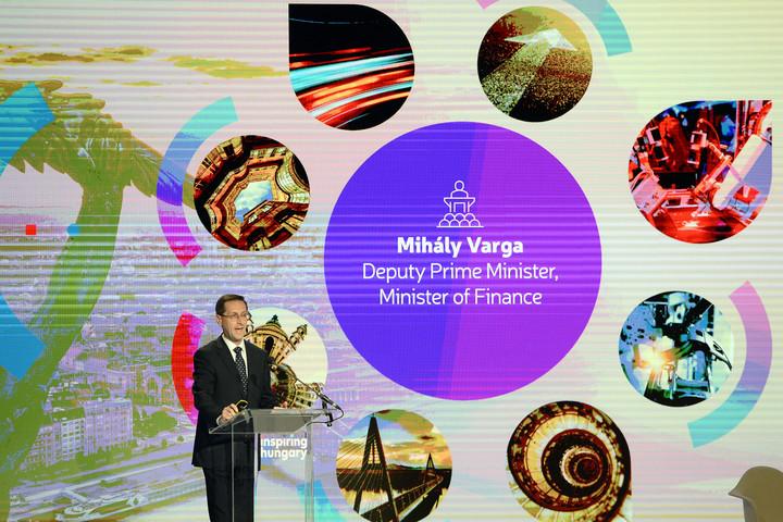 Magyarország a következő években is vonzó befektetési célpont maradhat