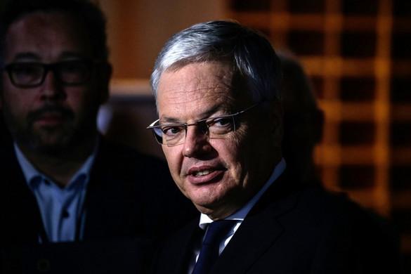 Uniós biztosok levélben fordultak a magyar kormányhoz