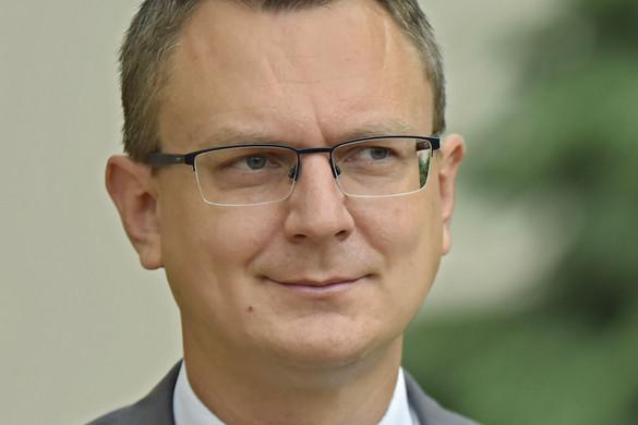 Nőtt az időskori biztonság Magyarországon
