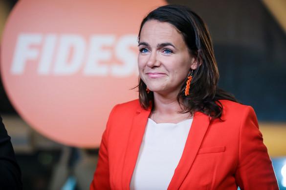 """""""Az Európai Parlamenti szavazás súlyos érv lesz, hogy új szövetségeseket keressen a Fidesz"""""""
