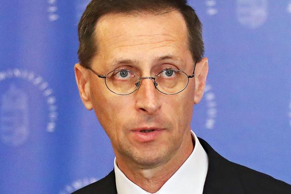 A kormány erősíteni kívánja a magyar vállalkozások digitális fejlődését