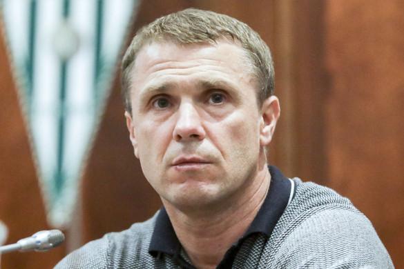 Nehéz csatát nyerni Moszkvában