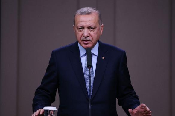 XXI. Század Intézet: Törökország fontos partner