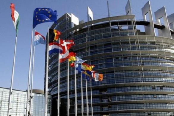 Elfogadták az Európai Unió jövő évi költségvetését