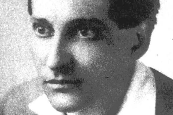 Emlékkiállítással és konferenciával tisztelegnek Kodolányi János író előtt