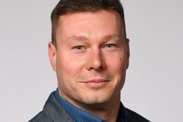 Felfüggeszti párttagságát az MSZP-s Lackner Csaba