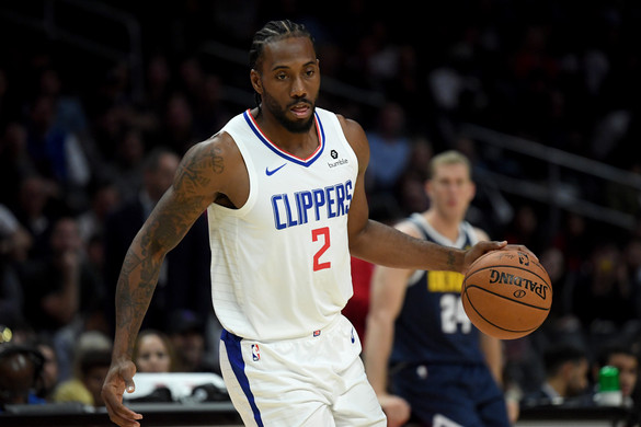 Az utóbbi évek legizgalmasabb NBA-szezonja vár ránk