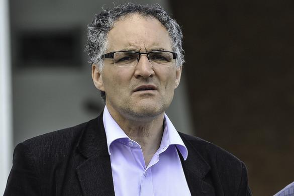 Felmentették a korrupciós vádak alól a csíkszeredai városvezetőket