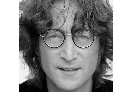 John Lennon egyik utolsó dalát dolgozták fel egykori zenésztársai