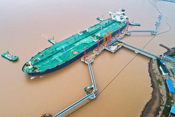 Összefognak a világ legnagyobb olajexportőrei