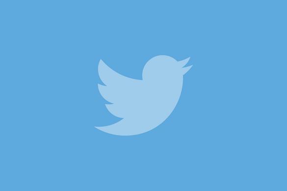 A Twitter a továbbiakban nem fogad el politikai hirdetéseket