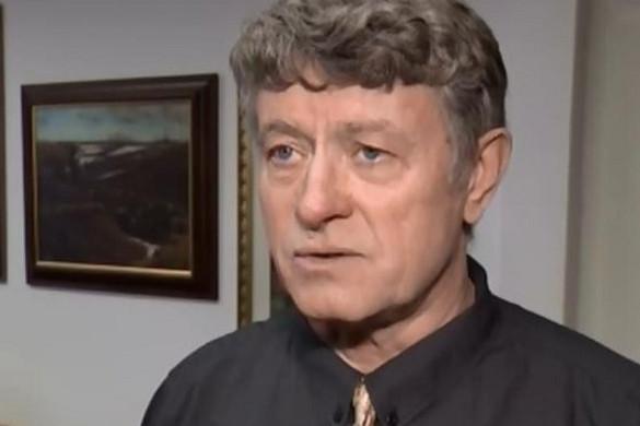 Meghalt a veronai buszbaleset hős tanára