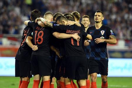 Több milliót költött egy magyar férfi horvát válogatott futballmezekre