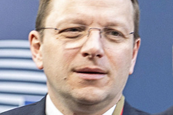 Magyar kézbe kerül a bővítési portfólió
