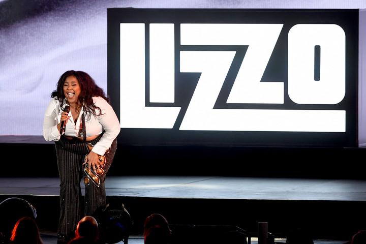 Lizzo, Billie Eilish és Lil Nas X vezeti a Grammy-jelöléseket