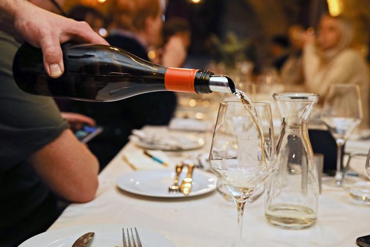 Fontos, hogy a magyar borászati technológiákat piaci oltalmak is védjék