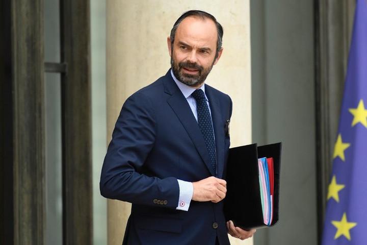 Párizs kvótákkal szabályozná a gazdasági bevándorlást