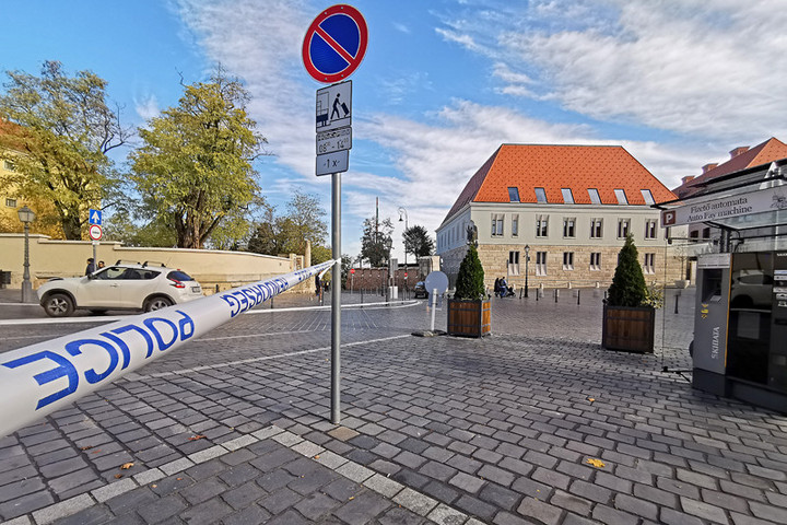Fidesz: Az ellenzéki akciók hozzájárultak a közlekedési zavarokhoz