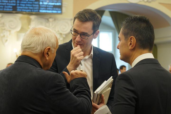 Fidesz: A főváros nem volt hajlandó többlettámogatást elkülöníteni az egészségügyre