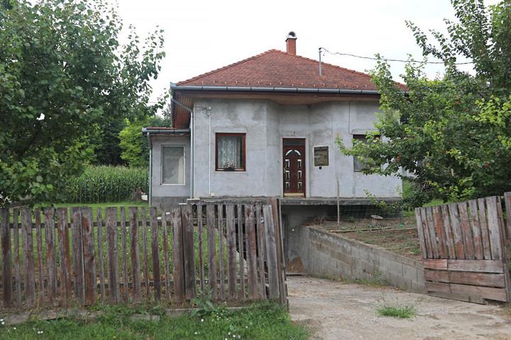Új árbajnoka van a budapesti lakáspiacnak