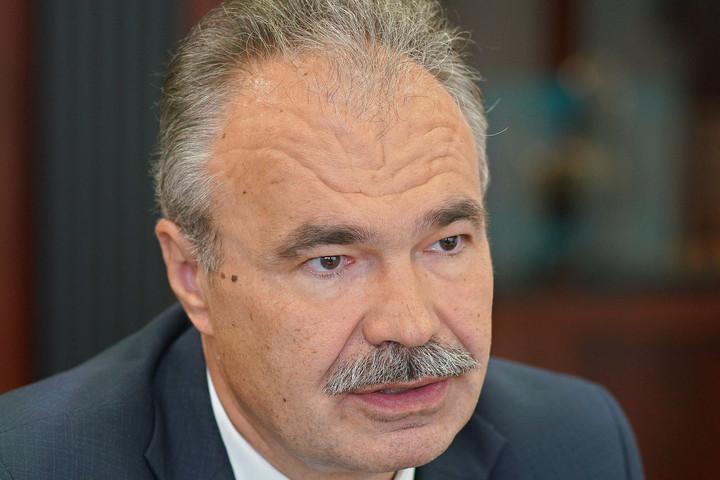 Uniós összefogást sürget az agrárminiszter