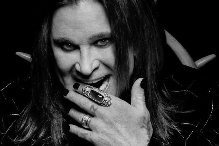 Új dalt adott ki Ozzy Osbourne