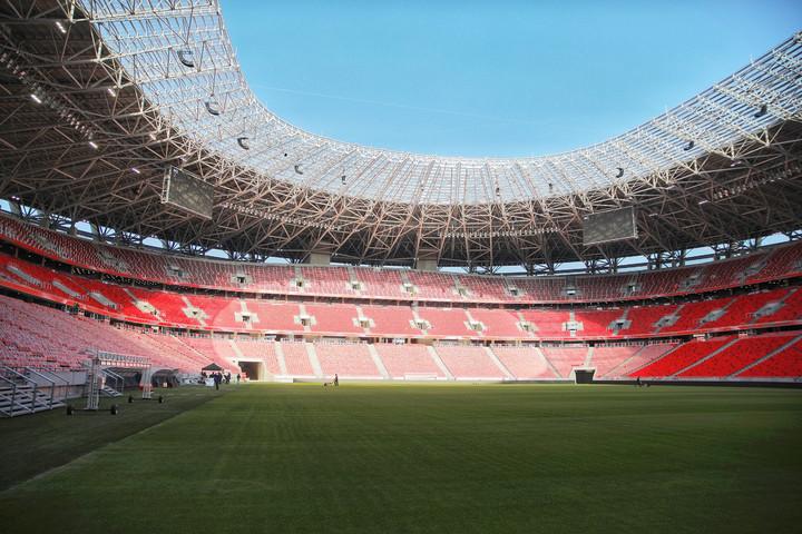 A Puskás Arénában fogadja a Juventust és a Barcelonát a Ferencváros