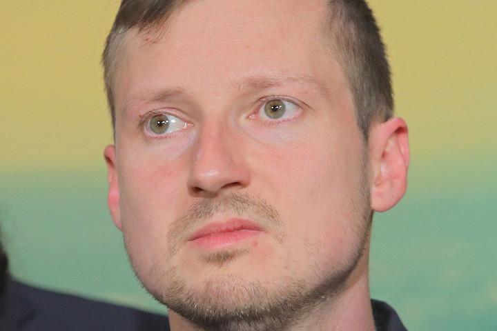 Egyetlen fideszes sem kapott bizottsági elnöki posztot Terézvárosban