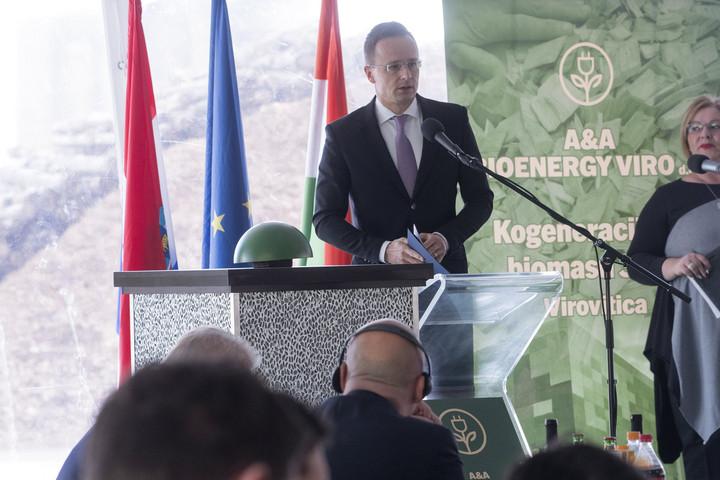 A közép-európai térség mára az európai növekedés motorjává vált