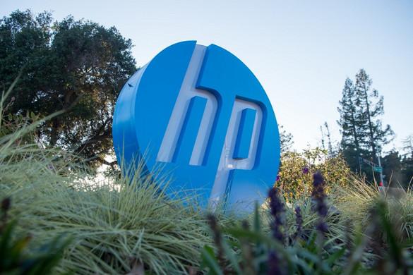 A HP elutasította a felvásárlási ajánlatot