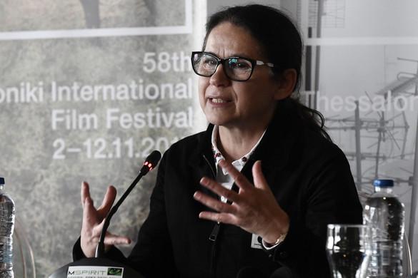 Enyedi Ildikó és Mészáros Márta filmjei a legjobb női rendezések között