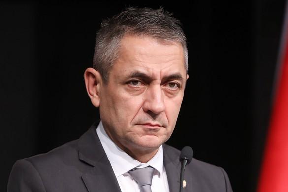 Potápi: A magyarság egészét szolgálják a nemzetpolitikára fordított források