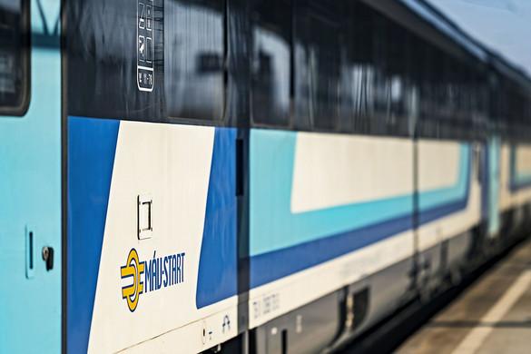 Vasúti fejlesztések az erdélyi járatokon