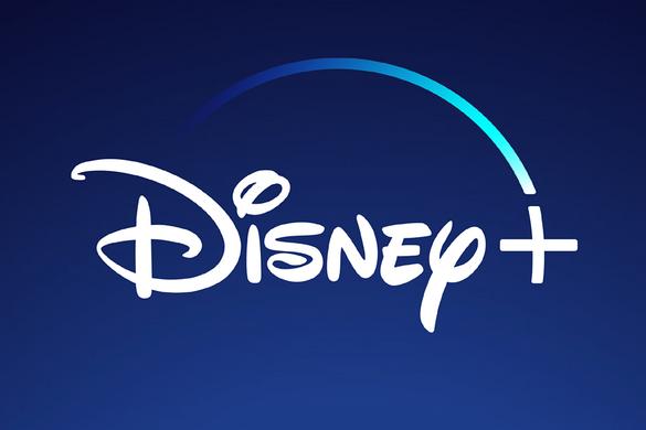 Több ezer Disney+ felhasználói fiókot loptak el