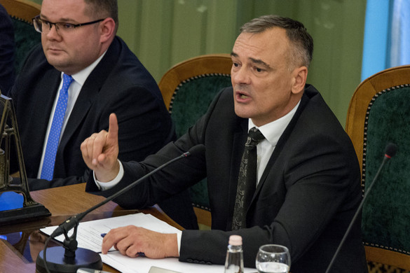 Megalakult a Győri Közgyűlés