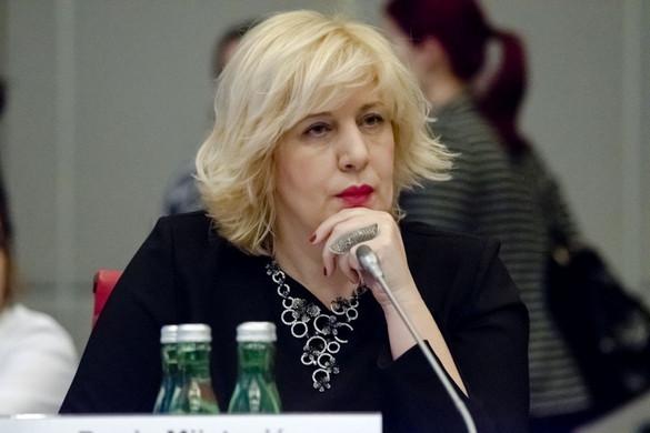 Az ET független vizsgálatot akar Máltán az újságírógyilkosság ügyében