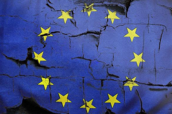 Alapjogokért Központ: Válsághelyzetben van az Európai Unió