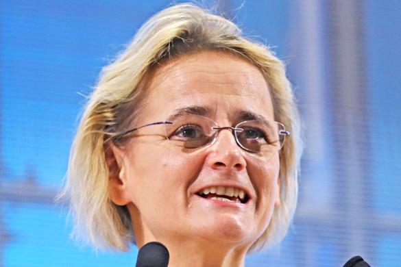 """""""Jó lenne, ha Budapest fent maradna a startuptérképen"""""""