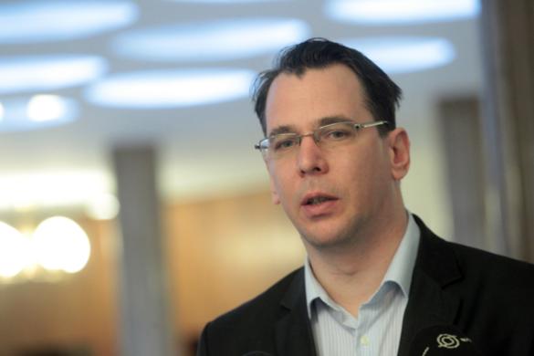 Mirkóczki is elhagyja a Jobbikot