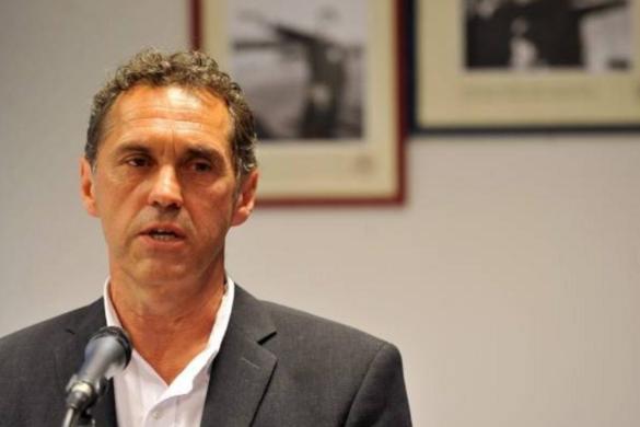 A Magyar Olimpiai Bajnokok Klubja kiáll a magyarországi atlétikai világbajnokság mellett