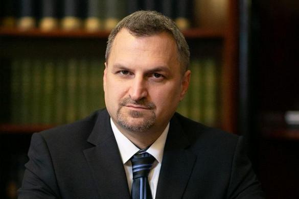 OBH: A magyar bírósági szervezet Európa élvonalában van