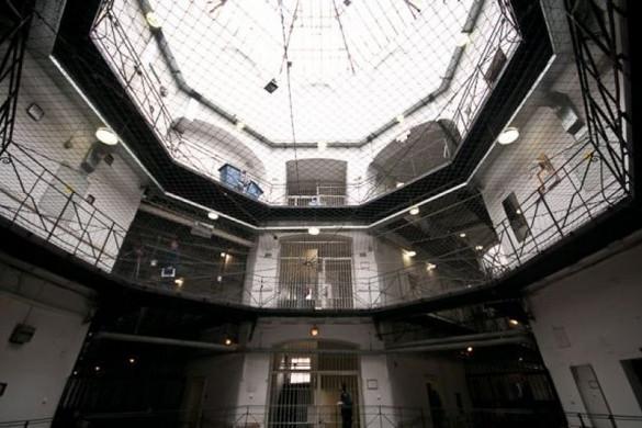 Szabadlábra kerülhet az olaszliszkai lincselés harmadrendű vádlottja