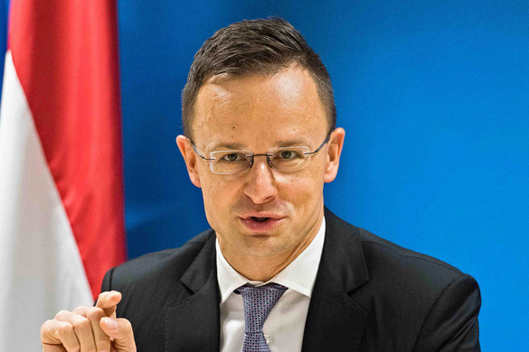 Minden idők legtöbb beruházása érkezett Magyarországra 2019-ben