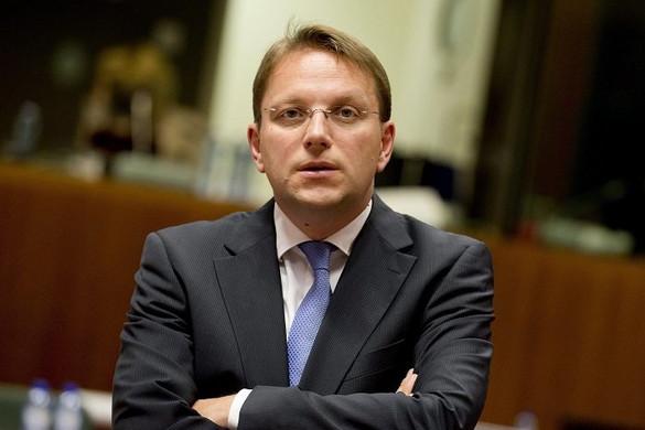 Magyarország 30 éve újra demokrácia és 16 éve az Európai Unió tagja