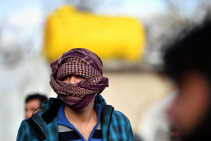Az erősödő migráció éve lesz 2020