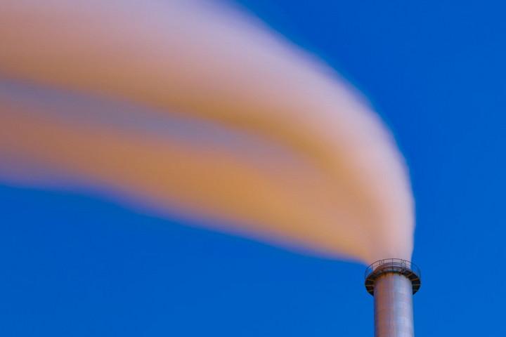 Négy feltétel teljesülése esetén írná alá a kormány a klímaegyezményt